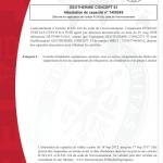 Attestation-de-certification-frigoriste