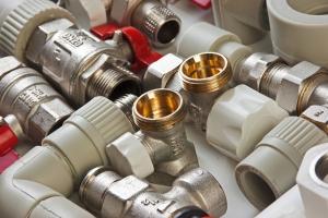 pompe à chaleur (3)