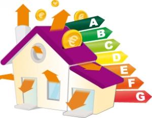 maison barette avec euros