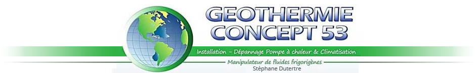 Geothermie Concept 53